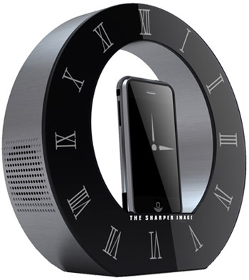 The Coolest iPhone and iPod Docks | Digitainment Media